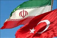 امام خمینی(رہ) نے ائمہ علیہم السلام کے بعد ایک تحریک کا آغاز کیا