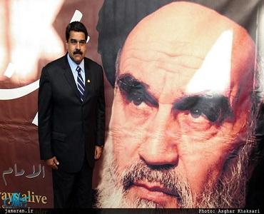 امام خمینی(رح) کی سادگی اور انکساری، بشریت کیلئے سبق ہے