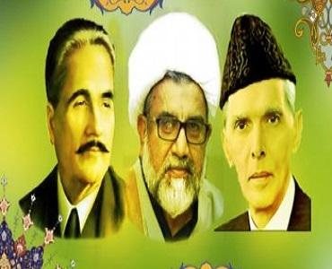 وطن عزیز کو بانی پاکستان کی خواہشات کے مطابق تکفیری نہیں، اسلامی مملکت کے طورپر دنیا کے سامنے پیش کرنا ہوگا