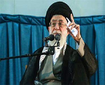 امام خمینی کی برسی پر خطاب، آپ کے مکتب فکر کے سات بنیادی اصولوں کی تشریح