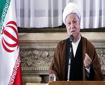 امام (رح) نے جدوجہد کے دورمیں، دشمنوں کی سازشوں کو ناکام بنایا