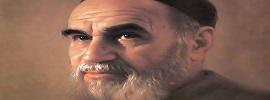 علامہ امام خمینی(رح) اتحاد کے بارے میں بڑے  وسیع القلب تھے