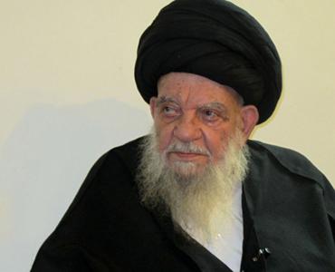 امام سب کی رپورٹیں  سنتے تھے