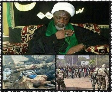 زکزاکی، نائیجیریا کا خمینی، ایرانی انقلاب کی ثقافت کو افریقہ میں پھیلایا