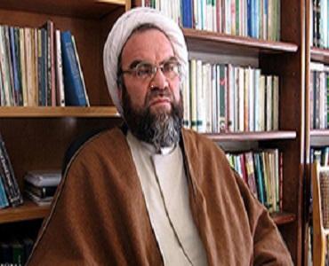 امام (رح) کے افکار و نظریات میں اجتہاد،معاشر ے کی ضرورت