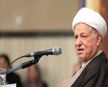 امید ہے کہ امام(رح) کے افکار معاشرے کےلئے راہ و منزل کو روشن کرے