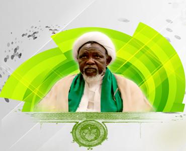 شیخ زکزکی نے خود بھی امام خمینی کے افکار سے متاثر ہوکر شیعہ مذہب اختیار کیا