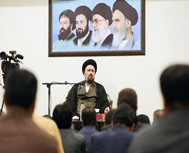 عقل اور تدبیر سے خالی اقدام  داعشی عمل میں تبدیل ہونے کا خطرہ