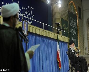 استکبار کی سازشوں سے مقابلے، جہاد فی سبیل اللہ