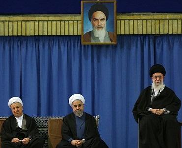 اسلام کی کامیابی کے موقع پر، رہبر معظم انقلاب کے منتخب کلمات