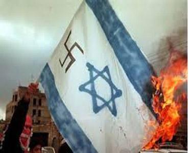امریکہ اور اسرائیل، اصل اسلام کے دشمن ہیں