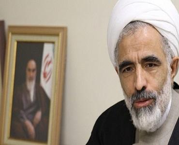 قدس کاعالمی دن،امام خمینی(رح) کاعظیم اور اہم ترین یادگار
