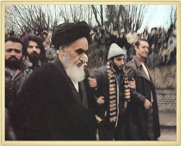 مستقبل میں اسلامی ریاست، اسلامی قوانین کے زیر سایہ