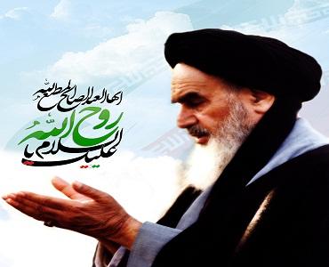اللہ تعالیٰ کے مہینے میں اپنے قلب و باطن کی اصلاح کریں