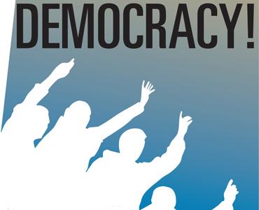 امام خمینی (ره) اور ڈیموکریسی