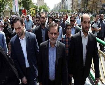 امام (رح) کے افکار کے معتقد دلوں نے حزب اللہ وجود میں لایا