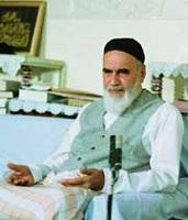 امام خمینی(رح) کی کامیابی کا راز کیا تها؟