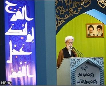 امام(رہ) کی روح اور جسم اللہ تعالٰی کی عبادت وبندگی میں محو تھا
