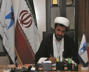 شھرری  یادگار امام خمینی (ره) برانچ میں  اقدار عاشورا  کے موضوع پر ہونے والی کانفرس میں 1700 مضامین بھیجے گئے