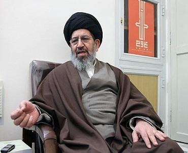 امام (رح) کے افکار و نظریات کو زیادہ جانے والے پر بڑی ذمہ داریاں ہیں