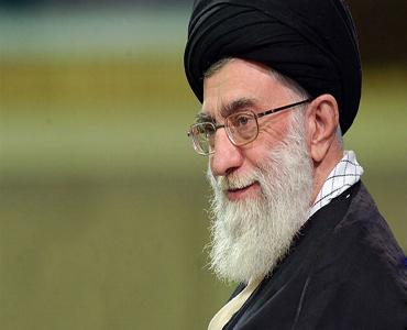 امام کے سکون نے سب کو سکون بخش دیا