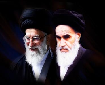 امام خمینی اور آیة الله خامنہ ای کے تاریخی خطوط کو لاتینی امریکی ممالک  میں شائع کیا جارہا ہے