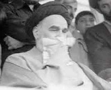 تحریک امام حسین  (ع) کے آثار ونتائج