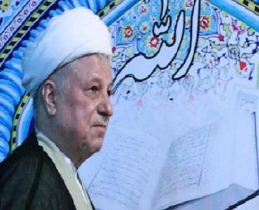 امام انتہائی توانااور مقتدرتھے اور عوام بھی امام (رح) کو دل وجان سے مانتی تھی
