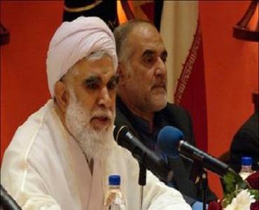امام خمینی (رح) نے مہدویت کے افکار کو زندہ کیا
