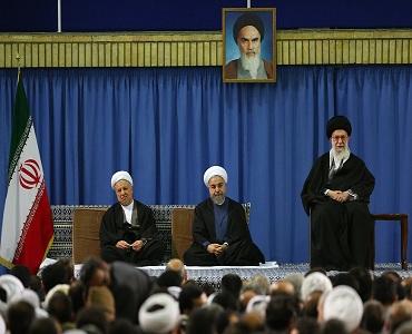 سامراجی اداروں سے منسلک سنی و شیعہ، اسلام وپیغمبر اسلام کےخلاف ہیں