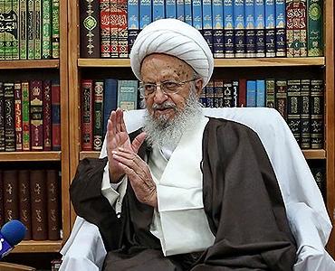 شیعہ اور سُنی اُمت ِ اسلامی کے  دُو پر ہیں