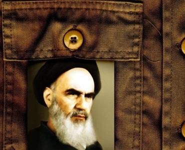 اسلامی تعلیمات کی روشنی میں اسیروں کے ساتھ محبت کیجئے