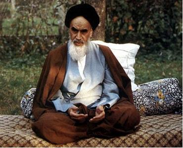 جا کارتہ میں امام خمینی(رح) کی 26ویں برسی پر ایک تقریب منعقد