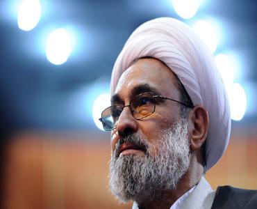امام کبھی بھی محراب ومسجد کی فکر نہیں  تھے