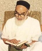 شیعہ، قرآن مجید کے تحریف کا قائل ہے!! الزام یــا واقعیت؟