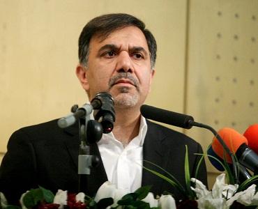 امام خمینی(رح) انقلاب کی ابتدا سے اعتدال پسند رہا