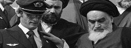 امام خمینی(رح) کی نگاہ میں قدرت کا مفہوم