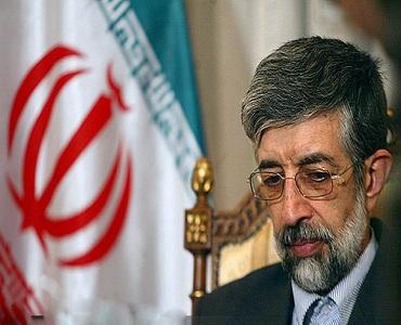 امام خمینی(رح) نے دنیا کو اسلامی حکومت اور اسلام سے آشنا کیا: حداد عادل