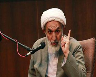 امام خمینی(ره) کی حکمت عملی آج تک  بہت کامیاب رہی ہے