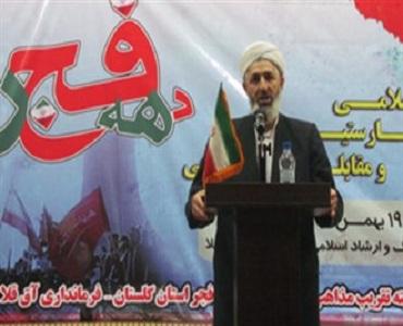 امام خمینی(رح) نے ایمان کی طاقت کے زیرسایہ، ظالم پہلوی حکومت سے مقابلہ کیا