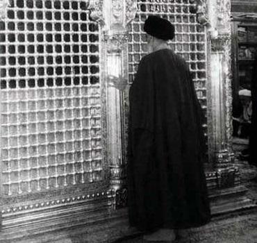 انبیاء(ع) کی آمد اصلاح امت کیلئے، سید الشہداء(ع) اس راہ میں جان کی قربانی دی