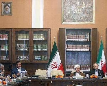 امام خمینی(رح) کی دینی اور سیاسی فکر کو زندہ رکھنے کی ضرورت