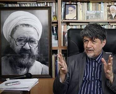 امام خمینی کے افکار کی غلط تفسیر انقلاب کو نقصان پہنچا سکتی ہے