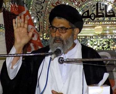 امام خمینی نے ثابت کردیا کہ اسلام میں جامع ضابطہ حیات موجود ہے