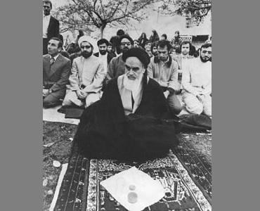 حقیقی حج ابراھیمی محمدی، صدیوں سے متروک ھو چکا ھے