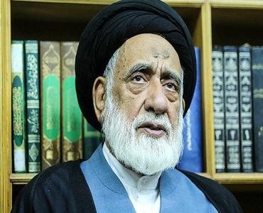 سید حسن خمینی، اپنے دادا کے اعلا اخلاق سے آراستہ ہیں