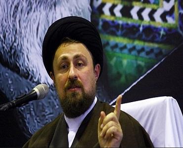 آپ کی یہ محبت، یعنی امام خمینی(رح) بندہء محبوب خدا