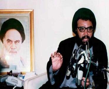 سید عباس موسوی، ایک قائد، ایک مجاہد اور ایک شہید