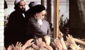 امام خمینی (ره) علوی اسکول میں