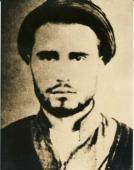 امام خمینی (ره) اپنی جوانی کے دوران
